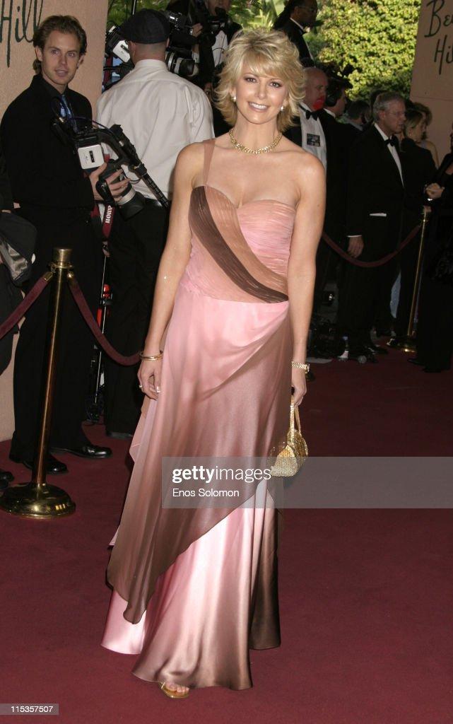 15th Annual Night of 100 Stars Black Tie Oscar Gala
