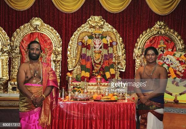 Tamil Hindu pri...