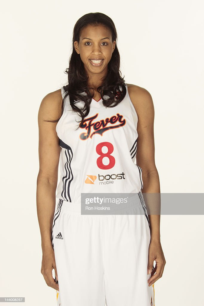 <a gi-track='captionPersonalityLinkClicked' href=/galleries/search?phrase=Tammy+Sutton-Brown&family=editorial&specificpeople=208212 ng-click='$event.stopPropagation()'>Tammy Sutton-Brown</a> #8 of the Indiana Fever poses for a portrait during the Indiana Fever Media Day at Bankers Life Fieldhouse on May 7, 2010 in Indianapolis, Indiana.
