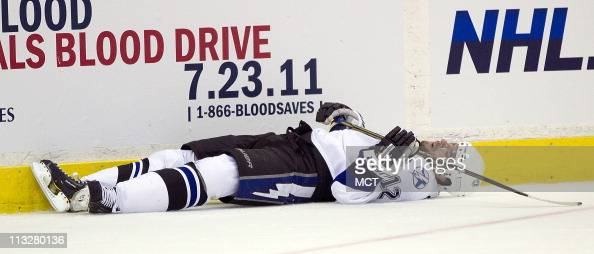 Scott Walker Ice Hockey Player Stock Photos and Pictures ...