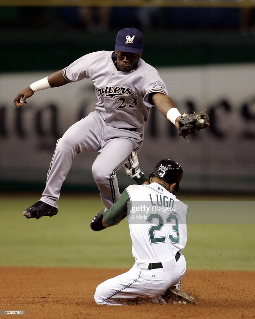 tampa-bay-shortstop-julio-lugo-slides-un