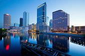 'Tampa, Florida, USA'