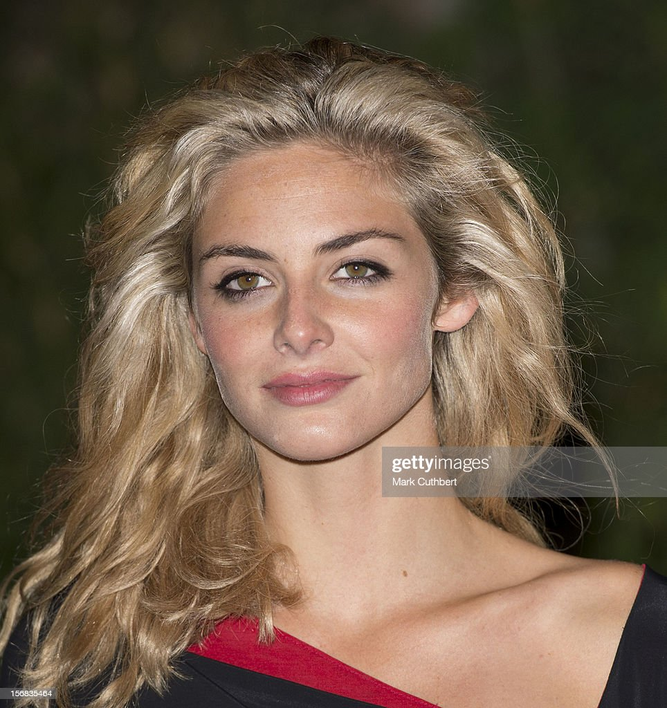 <a gi-track='captionPersonalityLinkClicked' href=/galleries/search?phrase=Tamsin+Egerton&family=editorial&specificpeople=2118936 ng-click='$event.stopPropagation()'>Tamsin Egerton</a> attends the Zeitz Foundation and ZSL gala at London Zoo on November 22, 2012 in London, England.