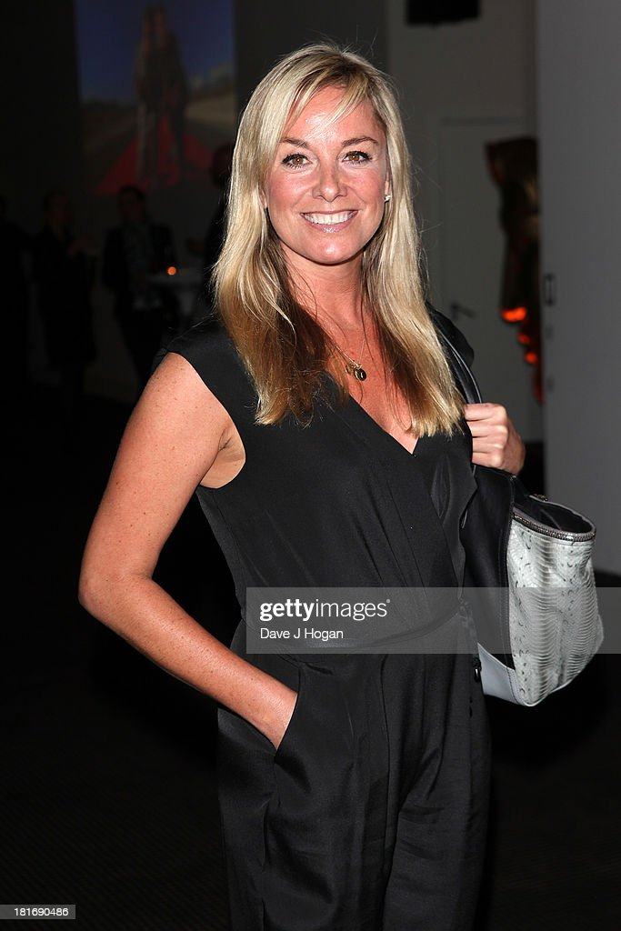 <a gi-track='captionPersonalityLinkClicked' href=/galleries/search?phrase=Tamzin+Outhwaite&family=editorial&specificpeople=203115 ng-click='$event.stopPropagation()'>Tamzin Outhwaite</a> attends a special screening of 'Sunshine on Leith' at BAFTA on September 23, 2013 in London, England.
