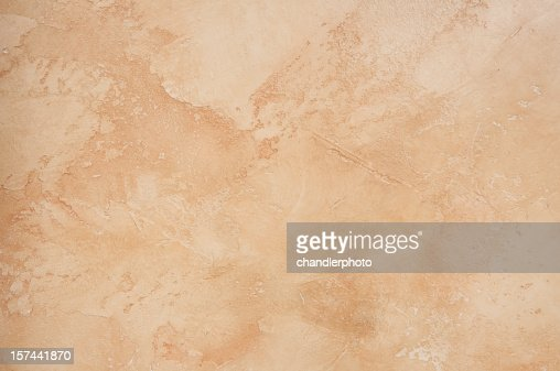 A tan, marble, vintage background