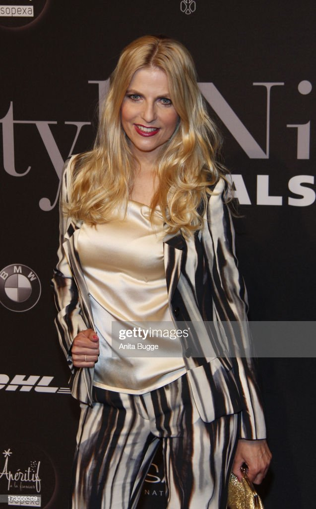 Michalsky Style Nite - Arrivals