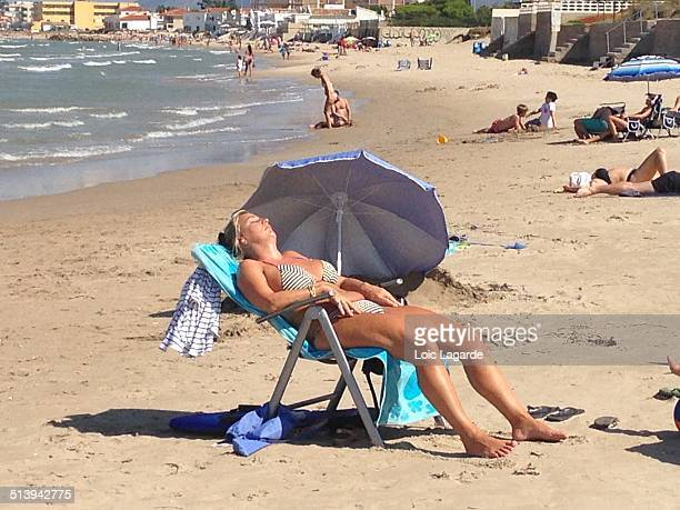 Denia Stock Photos and Pictures | Getty Images