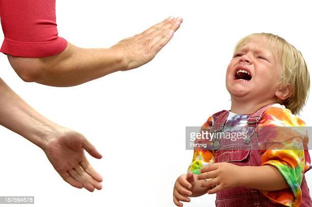 Acesso de raiva