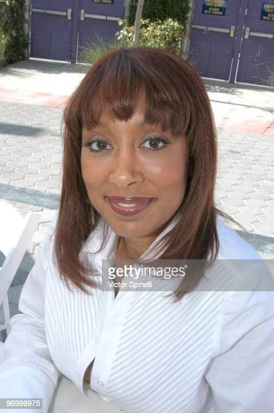 Tanya Boyd Nude Photos 45