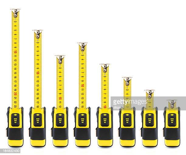 Tape Maßnahmen Feuchtbiotops Diagramm