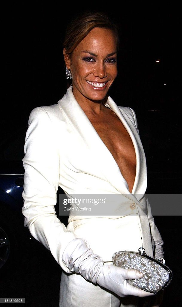 The Ice Charity Ball - December 11, 2006