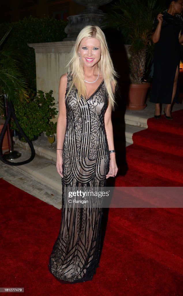 <a gi-track='captionPersonalityLinkClicked' href=/galleries/search?phrase=Tara+Reid&family=editorial&specificpeople=202160 ng-click='$event.stopPropagation()'>Tara Reid</a> attends the 1st Annual 'Legends Beyond' Gala on September 19, 2013 in Beverly Hills, California.