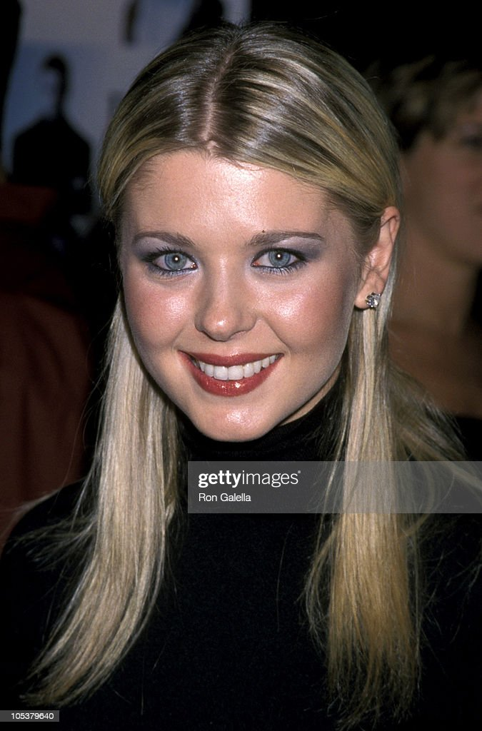 <a gi-track='captionPersonalityLinkClicked' href=/galleries/search?phrase=Tara+Reid&family=editorial&specificpeople=202160 ng-click='$event.stopPropagation()'>Tara Reid</a> during Premiere for 'Body Shots' at The Egyption Lloyd E. Rigler Theater in Hollywood, California, United States.