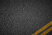asphalt surface texture