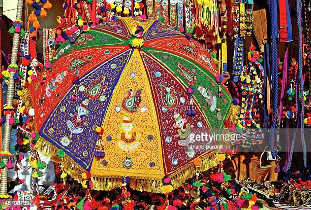 Tarnetar Fair - Gujarat