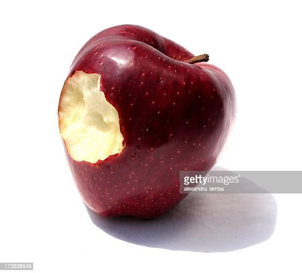 Goûtez à la pomme