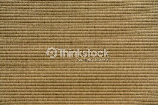 Esteras Tatami Foto de stock | Thinkstock