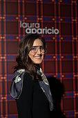 Tatiana Calderon Sighting - Day 3: Milan Fashion Week...