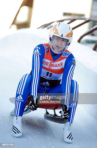 sigulda women Download songs women run 2 luge world cup 2017 sigulda only for review course, buy cassette or cd / vcd original from the album women run 2 luge.