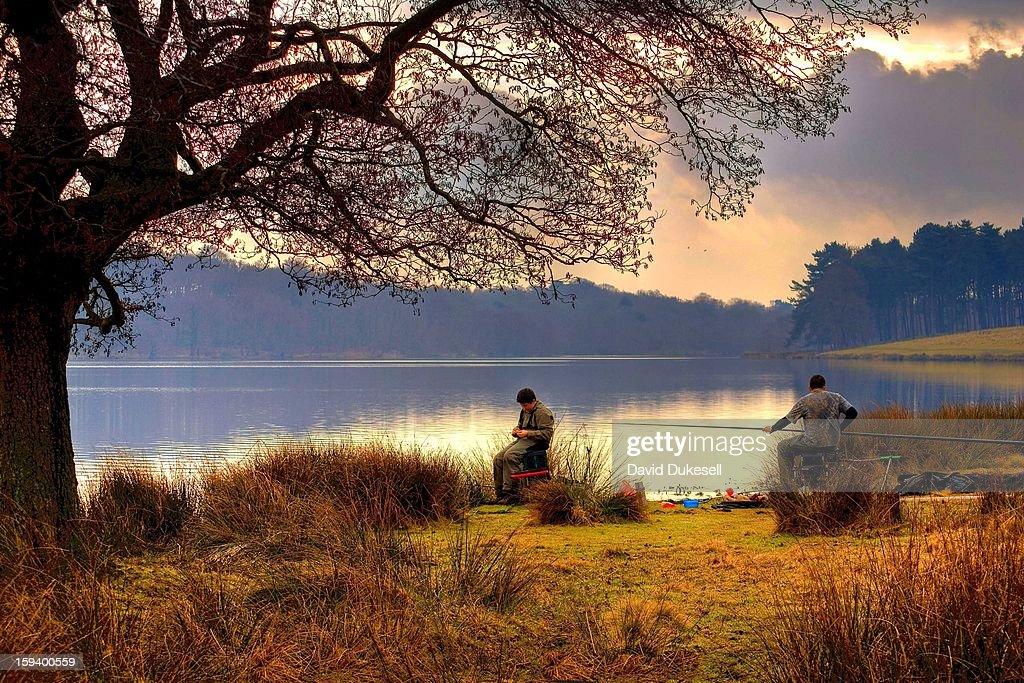 CONTENT] Tatton Park, Knutsford, United Kingdom. National Trust.