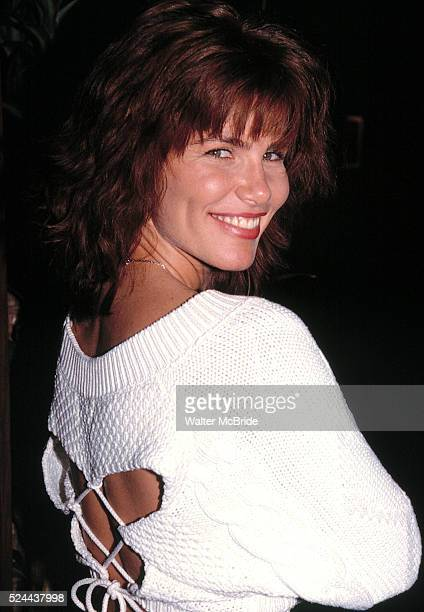 Tawny Kitaen nudes (16 gallery), video Porno, Instagram, legs 2019