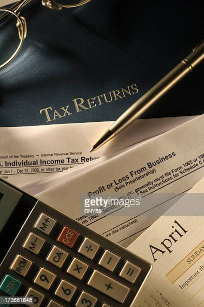 Zuzüglich Steuern Rückgaben