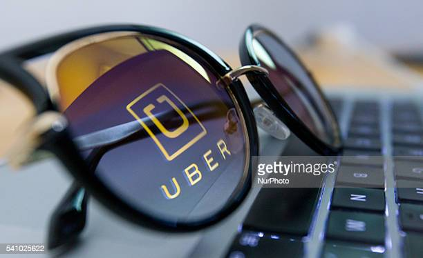 Taxi app Uber has this week announced its development of a feature which will allow customers to plan rides 30 days ahead free of charge Competitor...