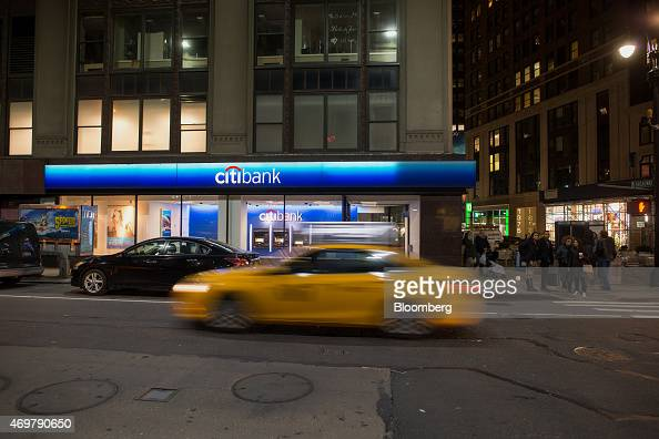 New york opens new front in forex probe