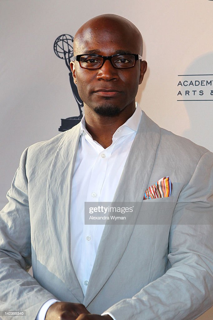 <a gi-track='captionPersonalityLinkClicked' href=/galleries/search?phrase=Taye+Diggs&family=editorial&specificpeople=206415 ng-click='$event.stopPropagation()'>Taye Diggs</a> at The Academy Of Television Arts & Sciences 'Welcome To ShondaLand: An Evening With Shonda Rhimes & Friends' held at The Leonard H. Goldenson Theatre on April 2, 2012 in North Hollywood, California.