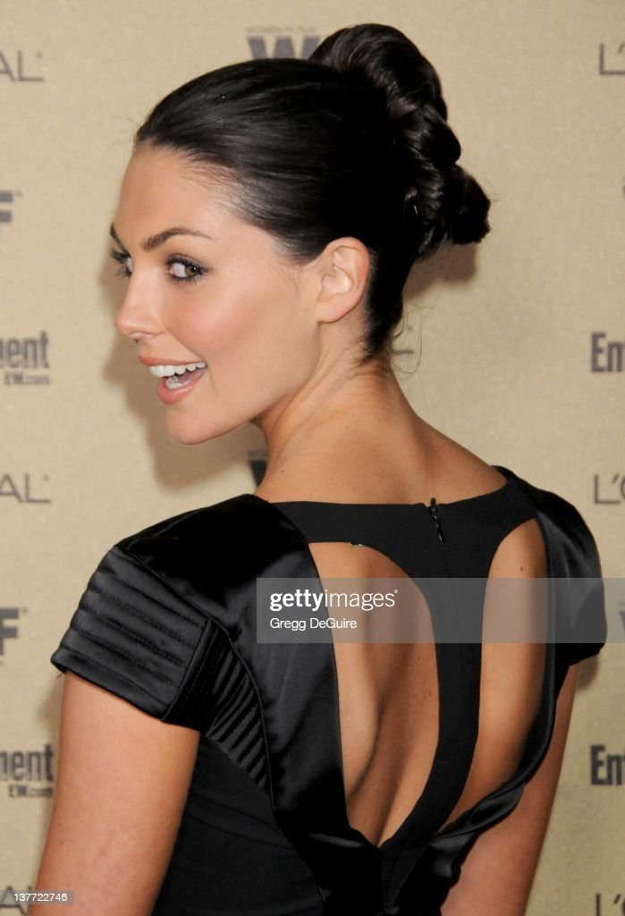 Taylor Cole Stock Phot...
