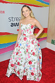 8th Annual Streamy Awards - Arrivals