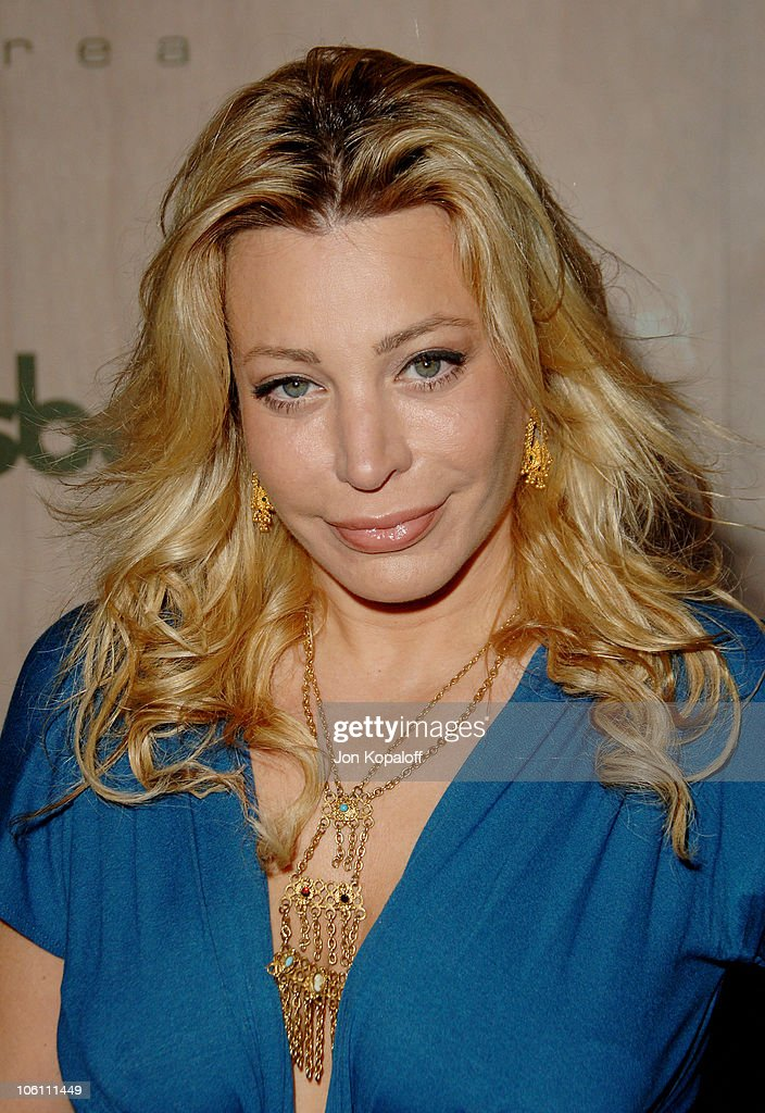 Taylor Dayne during Grand Opening of Area Nightclub at Area in Los Angeles California United States