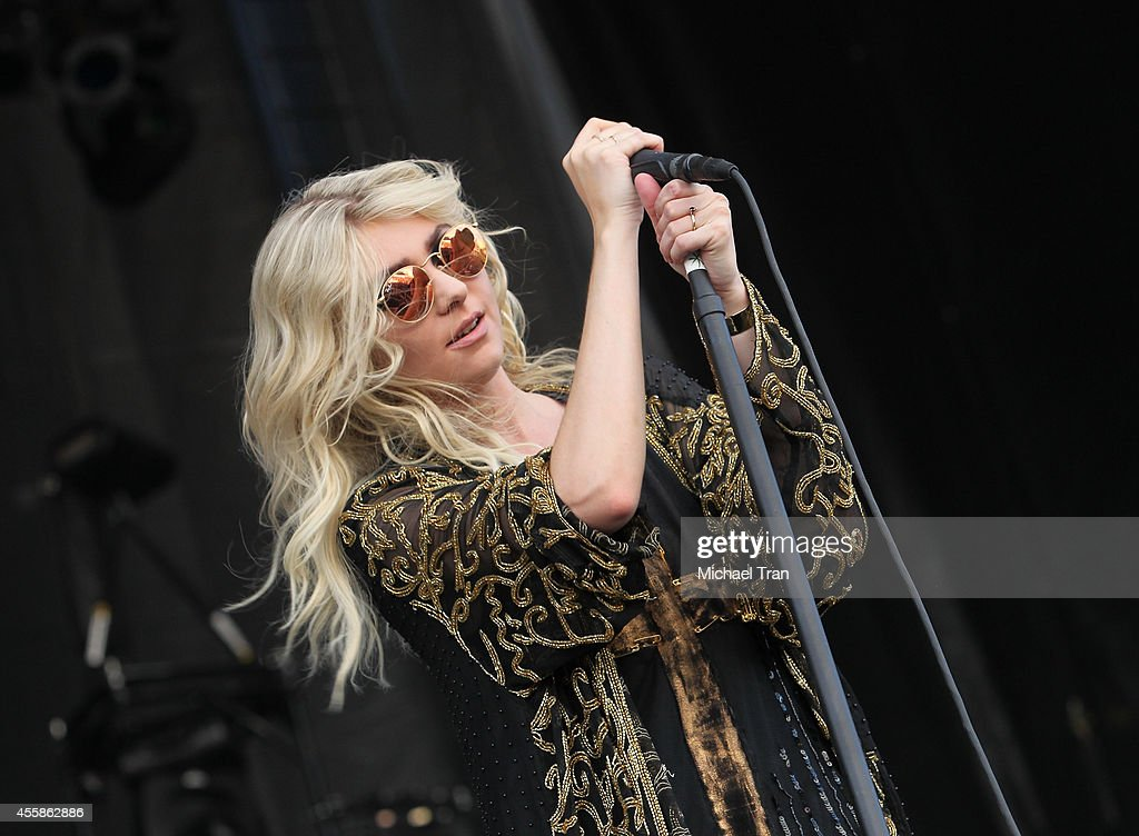 Pretty reckless hampton casino / Messina casino hours