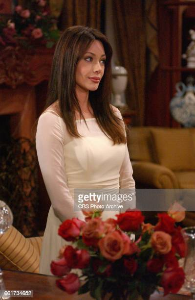 Taylor returns as a ghost on the BOLD AND THE BEAUTIFUL broadcast weekdays on the CBS Television Network