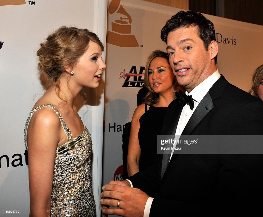 Harry connick jr jill goodacre singer actor harry connick jr and wife