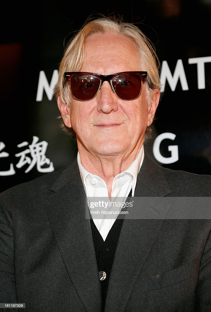 <a gi-track='captionPersonalityLinkClicked' href=/galleries/search?phrase=T-Bone+Burnett&family=editorial&specificpeople=234573 ng-click='$event.stopPropagation()'>T-Bone Burnett</a> attends the GRAMMY Gift Lounge during the 55th Annual GRAMMY Awards at STAPLES Center on February 9, 2013 in Los Angeles, California.