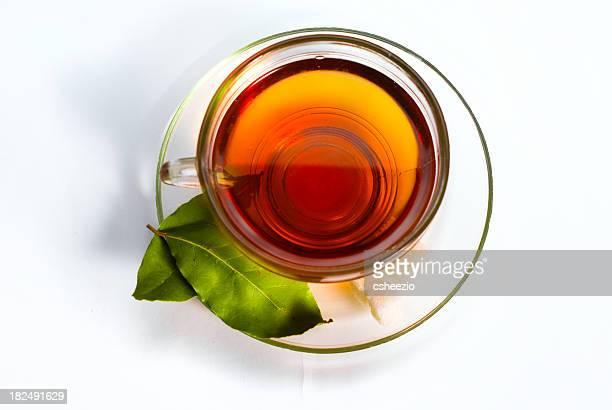 Tass'à thé