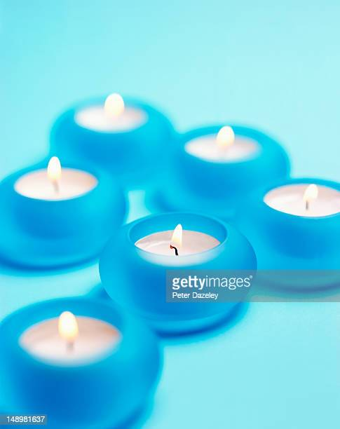 votive candle stock photos and pictures getty images. Black Bedroom Furniture Sets. Home Design Ideas