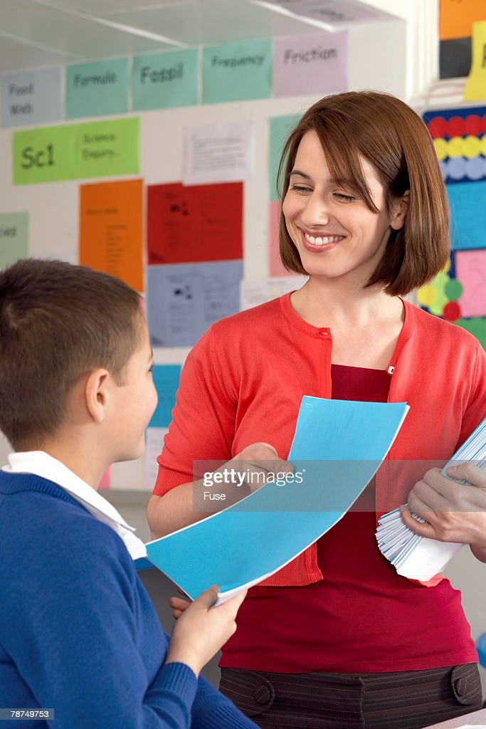 teaching assignments Get ready for the assignment of a lifetime the semester-long student teaching assignment helps prepare candidates for the daily challenges they will soon face as certified teachers.