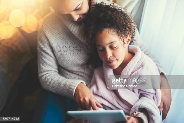Lehren sie mit Technologie