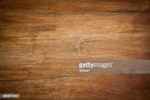 티크 목재 배경기술 수평계 그림자 : 스톡 사진