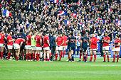 paris france team france win rbs