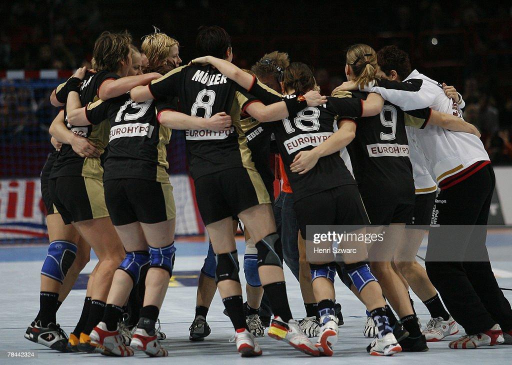 handball women world cup