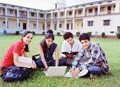 Sites Cambridge school of adult education believe