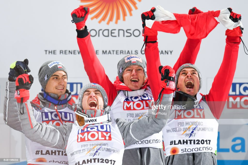 Kamil Stoch Pictures, Photos &amp- Images - Zimbio