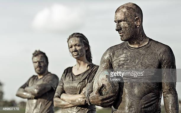 Beaten Up Stock Photos and Pictures