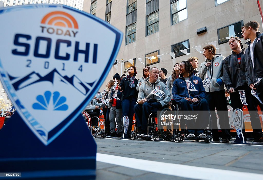events at the recent olympics A record 98 gold medals will be handed out at the sochi olympics over the next 18 days, thanks to 12 new events on the docket here is what you need to know.