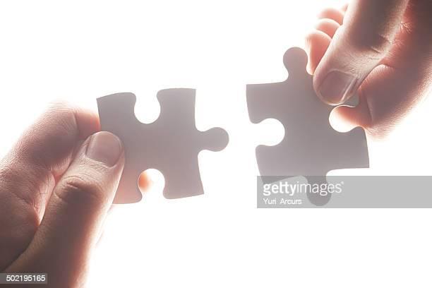 Teamwork made simple