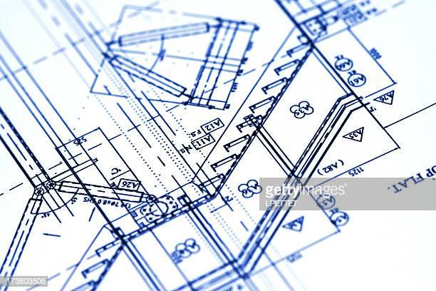 Technical plans 003