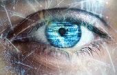 Technology eyes